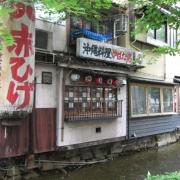 15例えばこんなお店。とかとか。